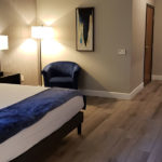 accessible deluxe king room
